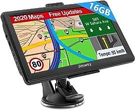 Suchergebnis Auf Für Lkw Navigation