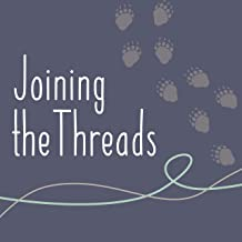 Joining The Threads