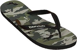 Para Curl Y Hombre esRip Chanclas Amazon Zapatos Sandalias Rq3c4A5Lj