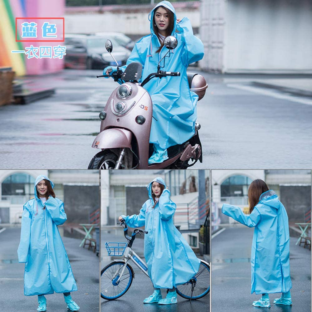 Ladies hiking All stores are sold Louisville-Jefferson County Mall raincoat motorcycle long suit waterproof fishing s