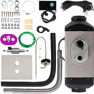 Best webasto marine diesel heater manual Reviews