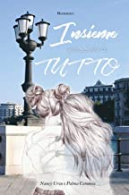 INSIEME POSSIAMO TUTTO (Italian Edition)