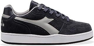 Diadora - Sneakers Playground S per Uomo e Donna