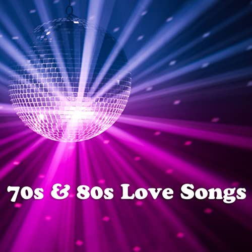 70s And 80s Love Songs By Various Artists On Amazon Music