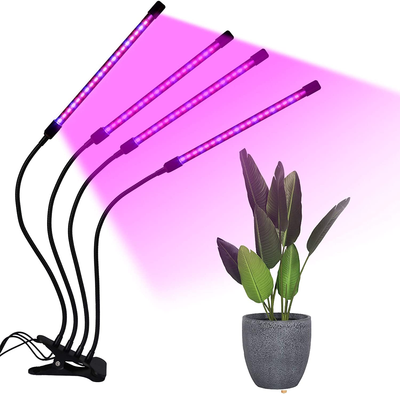 LED Plant Light Minneapolis Mall 40W 20 40% OFF Cheap Sale 40 60 G 80 Spectrum Full LEDs Led