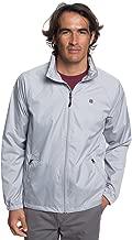 QUIKSILVER Men's Shell Shock 3 Jacket