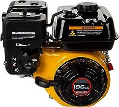 loncin 6.5 hp engine