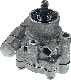 A-Premium Power Steering Pump for Nissan Altima 1993-1997 l4 2.4L