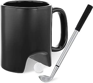 Best tabletop coffee mug Reviews