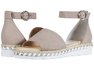 SOLE / SOCIETY Verinna (Sandstone) Women