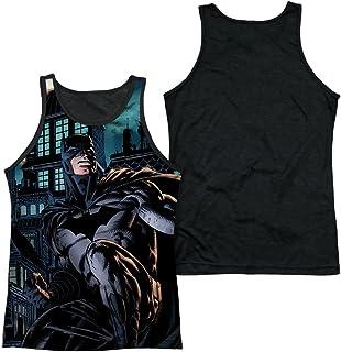 5419b3aa00377b Amazon.com  Superheroes - Tanks Tops   Shirts  Clothing