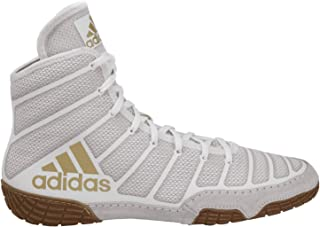 adidas Men's Adizero Wrestling XIV M Shoes