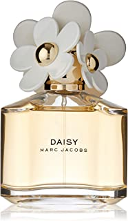 Marc Jacobs Daisy - perfumes for women, 100 ml - EDT Spray