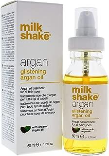 Best milkshake argan oil Reviews