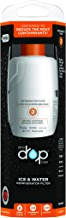EveryDrop by Whirlpool Refrigerator Water Filter 2 (Pack...