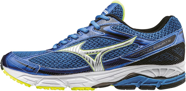 Mizuno Men's Wave Equate Running shoes