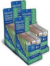 AquaCloth AQ500 96 Nano fiber Cleaning Master