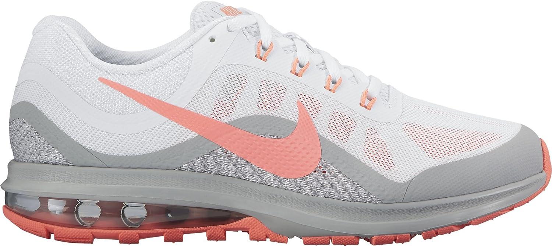 Nike Nike Damen WMNS Air Max Dynasty 2 Laufschuhe  einzigartiges Design
