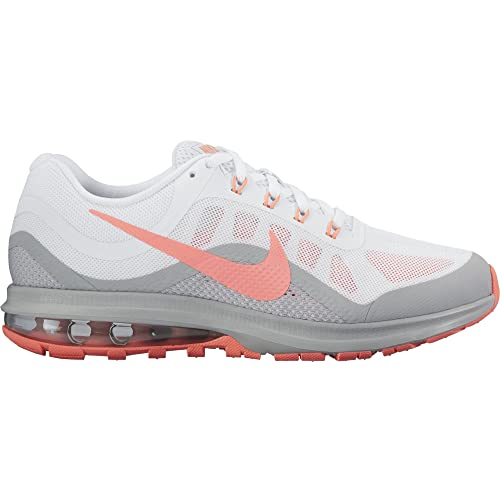 ec01771361 Nike Air Max Dynasty 2 Womens Running Shoes (7 B(M) US)