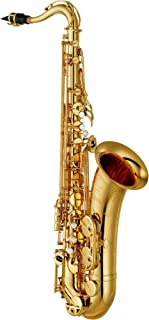yamaha yts 480 tenor saxophone