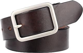 25d137d4f49db Amazon.fr : ceinture femme cuir : Vêtements