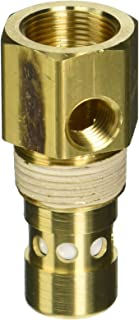 OEM Check Valve for Two-Stage Compressors
