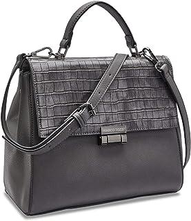 MARCO TOZZI Damen Handtasche 2-2-61030-25, 1 EU