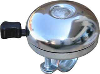 Best traditional bicycle bell Reviews