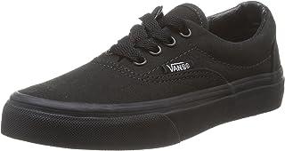 Vans Era (Little Big Kid)