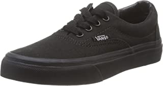 Vans Era (Little Big Kid)