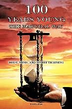 fees training
