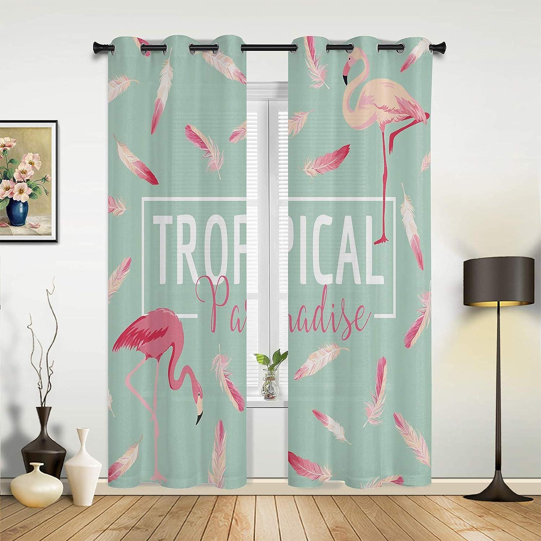 Beauty Decor Window Sheer Curtains Sprin for Bedroom Living Arlington Raleigh Mall Mall Room