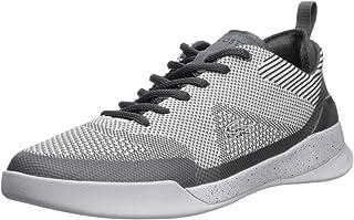 Lacoste Men's LT Dual Elite Sneaker