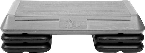 The Step Origineel Aerobic Platform - Circuit Size