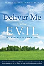 Deliver Me From Evil