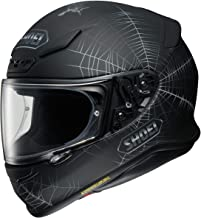 Shoei RF-1200 Helmet - Dystopia (X-Large) (ONE Color)