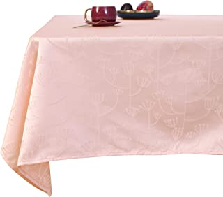 Best tablecloth for living room Reviews