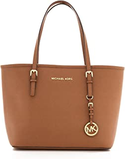 Best michael kors tote saffiano Reviews