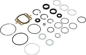 Gates 351300 Steering Gear Seal Kit