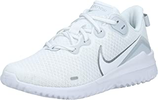 Nike Renew Ride Women's Road Running Shoes