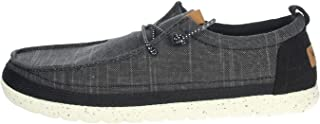 WRANGLER WM11141A W0014 Royal Sneakers Uomo