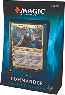 commander 2018 price mtg