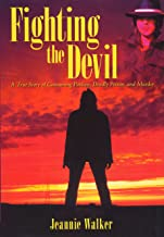 Best fighting the devil Reviews