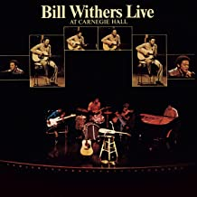 Best i can t write left handed bill withers Reviews