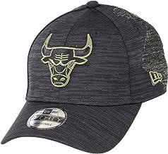 Amazon.es: Chicago Bulls - Verde