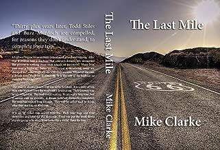 ROUTE 66: THE LAST MILE