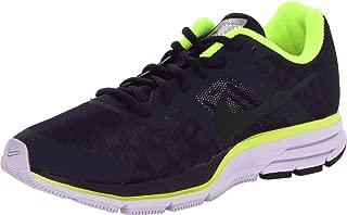 Women's Air Pegasus+ 30 Shield Running Shoe