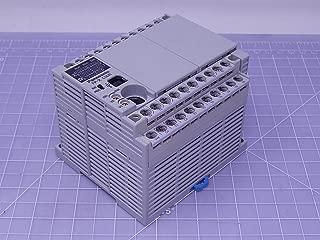 Panasonic FP-X C30R Control Unit T116844