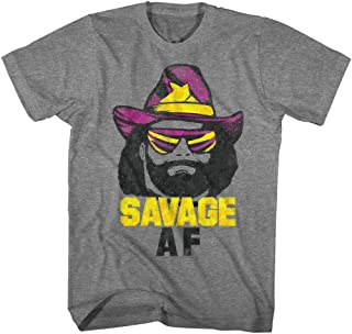 Best t shirt wrestling Reviews