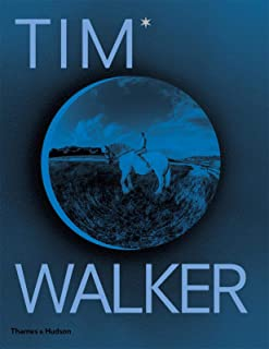Tim Walker: Shoot for the Moon